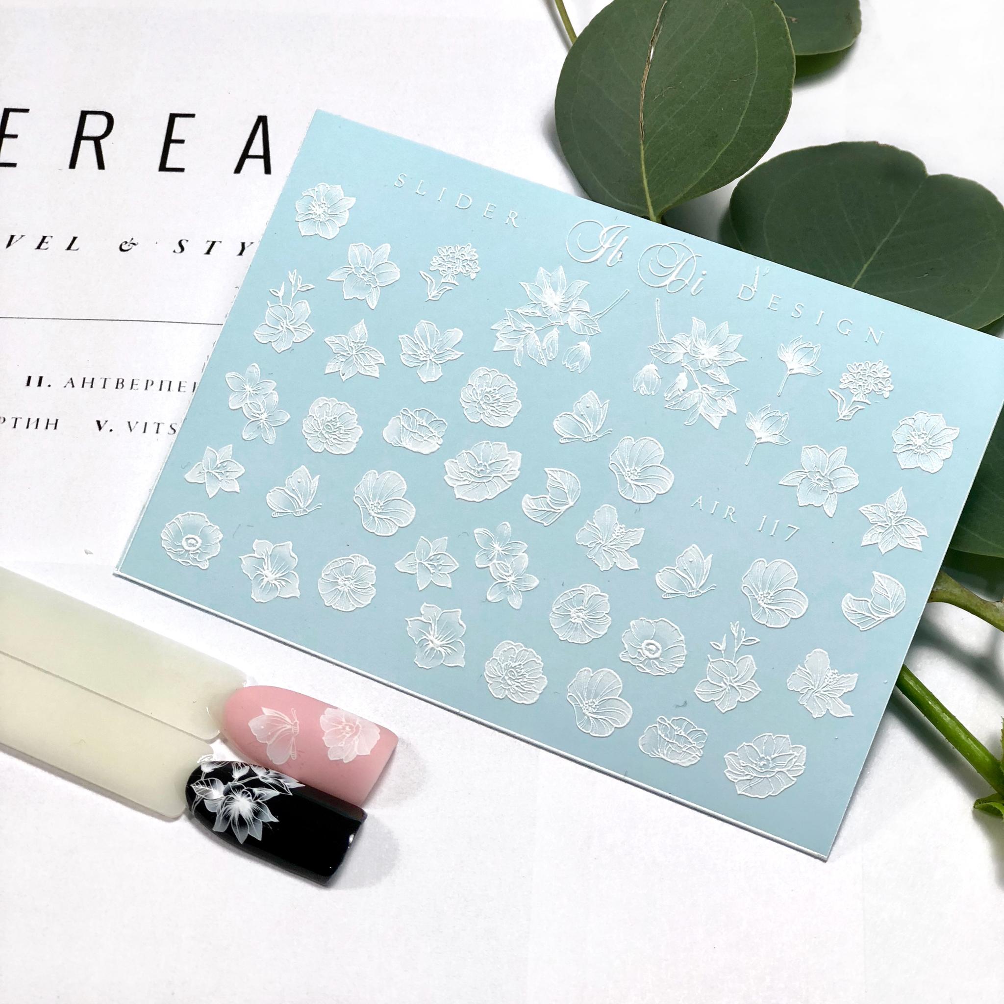 Дизайн визитных карточек в картинках примеры приготовить французский
