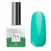 Гель-лак IVA NAILS Cruise Collection №06, 8 мл