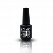 База для гель-лака Base Coat Premium OneNail, 15 мл