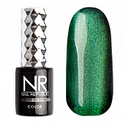 Гель-лак Nail Republic Magic Cat 3D №28, 10 мл