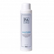 Антисептик для рук SANITIZER IVA NAILS 500 мл