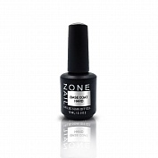 База для гель-лака Base Coat Hard OneNail (new formula), 15 мл