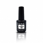 База для гель-лака Base Coat Soft OneNail, 15 мл