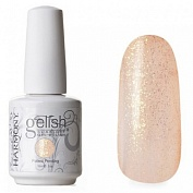 "Гель-лак ""Gelish"" Harmony, 15 мл (01604, Close Your Fingers And Cross Your Eyes)"