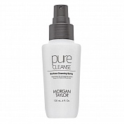 Спрей-дезинфектор для рук Pure Cleanse - Nail Cleansing Spray Morgan Taylor, 120 мл
