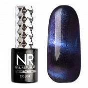 Гель-лак Nail Republic Magic Cat 3D №32, 10 мл