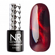 Гель-лак Nail Republic Cat Ruby Collection №11, 10 мл
