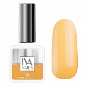 Гель-лак IVA NAILS Cruise Collection №01, 8 мл