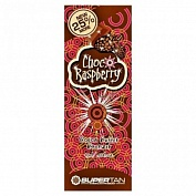 "Средство для загара ""Supersensation - Choco Raspberry"" SuperTan, 15 мл. (Шоколадная малина)"