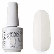 "Гель-лак ""Gelish"" Harmony, 15 мл (01422, Little Princesses)"