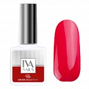 Гель-лак IVA NAILS Cruise Collection №03, 8 мл