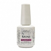 "Базовый гель ""Gelish MINI Foundation 04000"" Harmony, 9 мл."