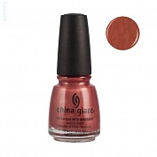 Лак China Glaze 70342 (Your Touch), 14 мл.