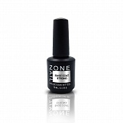 База для гель-лака Base Coat STRONG OneNail, 15 мл