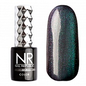 Гель-лак Nail Republic Magic Cat 3D №30, 10 мл