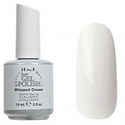 Гелевый лак ibd Just Gel Polish, 14 мл (#56510 Whipped Cream)