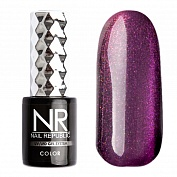 Гель-лак Nail Republic Magic Cat 3D №23, 10 мл