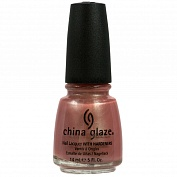 Лак China Glaze 70256 (Chiaroscuro), 14 мл.