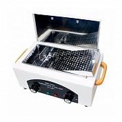 Сухожаровой шкаф Mini High-Temperature Sterilizer CH-360T