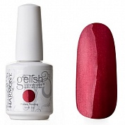 "Гель-лак ""Gelish"" Harmony, 15 мл (01419, Queen of Hearts)"