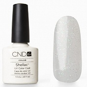 Гель-лак CND Shellac 7,3 мл (Mother of Pearl)