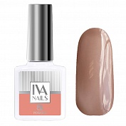 Гель-лак IVA NAILS Powder №07, 8 мл