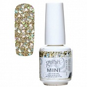 "Гель-лак ""Gelish MINI"" Harmony, 9 мл (04257, Grand Jewels)"