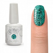 "Гель-лак ""Gelish"" Harmony, 15 мл (01857, Are You Feeling It?)"