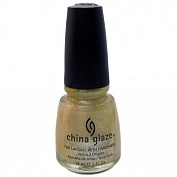 Лак China Glaze 80418 (Bubbly), 14 мл.