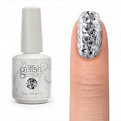 "Гель-лак ""Gelish"" Harmony, 15 мл (01853, Am I Making You Gelish?)"