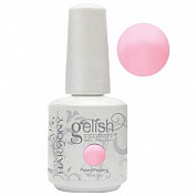 "Гель-лак ""Gelish MINI"" Harmony, 9 мл (04266, You're So Sweet You're Giving Me A Toothache)"