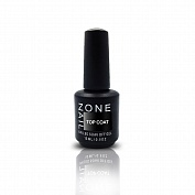 Топ для гель-лака Top coat OneNail, 15 мл